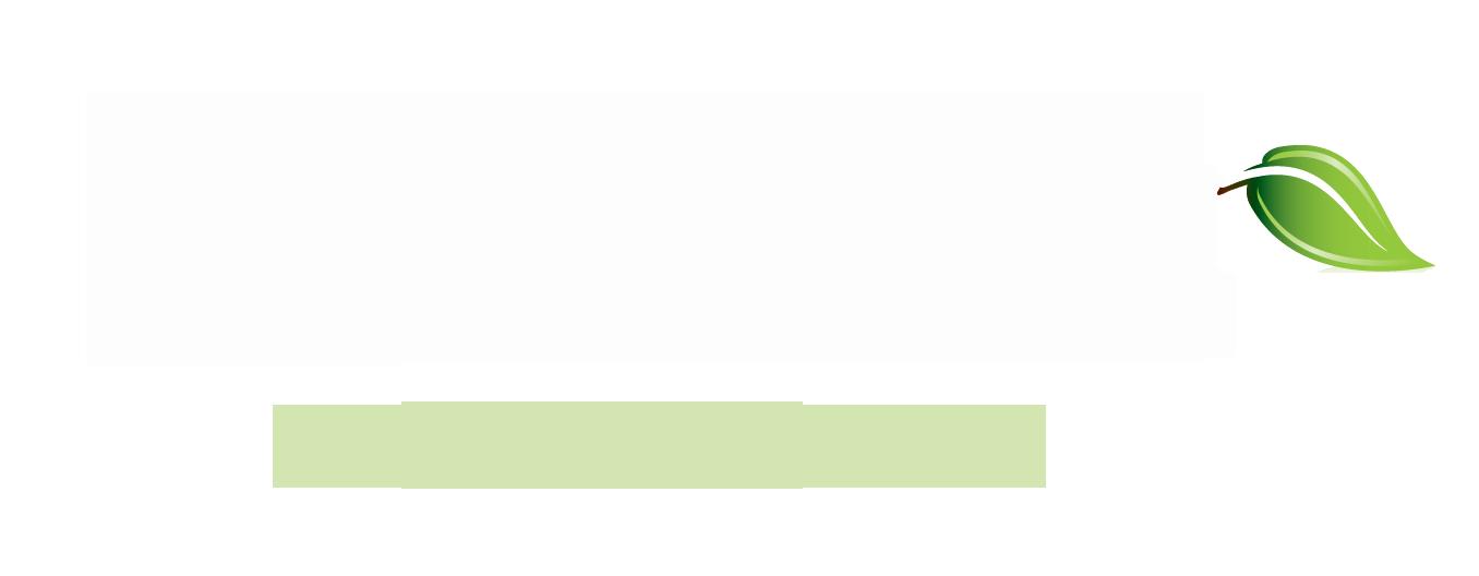 Charles Tree Service